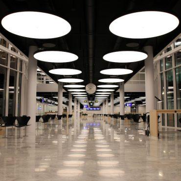Kbh_Lufthavn_shutterstock_399067816