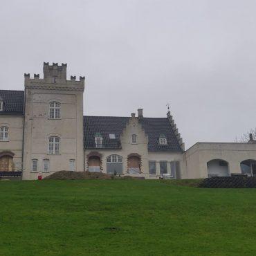 Renovering_Dronningehuset_Holte2