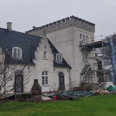 Renovering_Dronningehuset_Holte3
