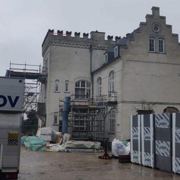 Renovering_Dronningehuset_Holte5